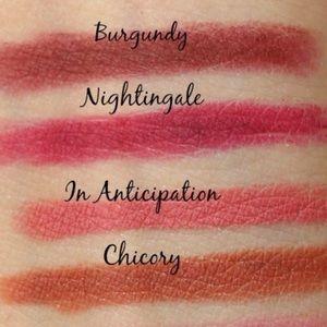 MAC Cosmetics Makeup - MAC Chicory Lip Pencil